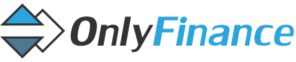 onlyfinance.it